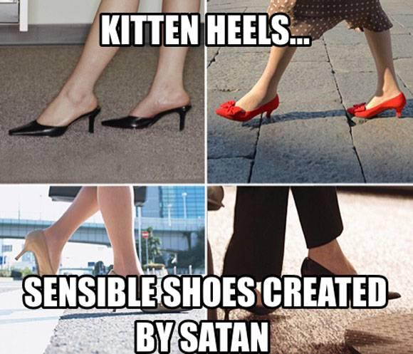 kitten-heels-satan
